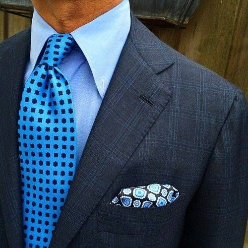 The Gray Suit Best Shirt Shoe Accessories To Wear With A Gray Suit